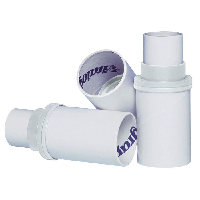 Vitalograph SafeTway One-Way Mini Mouthpieces - (Pack 50)