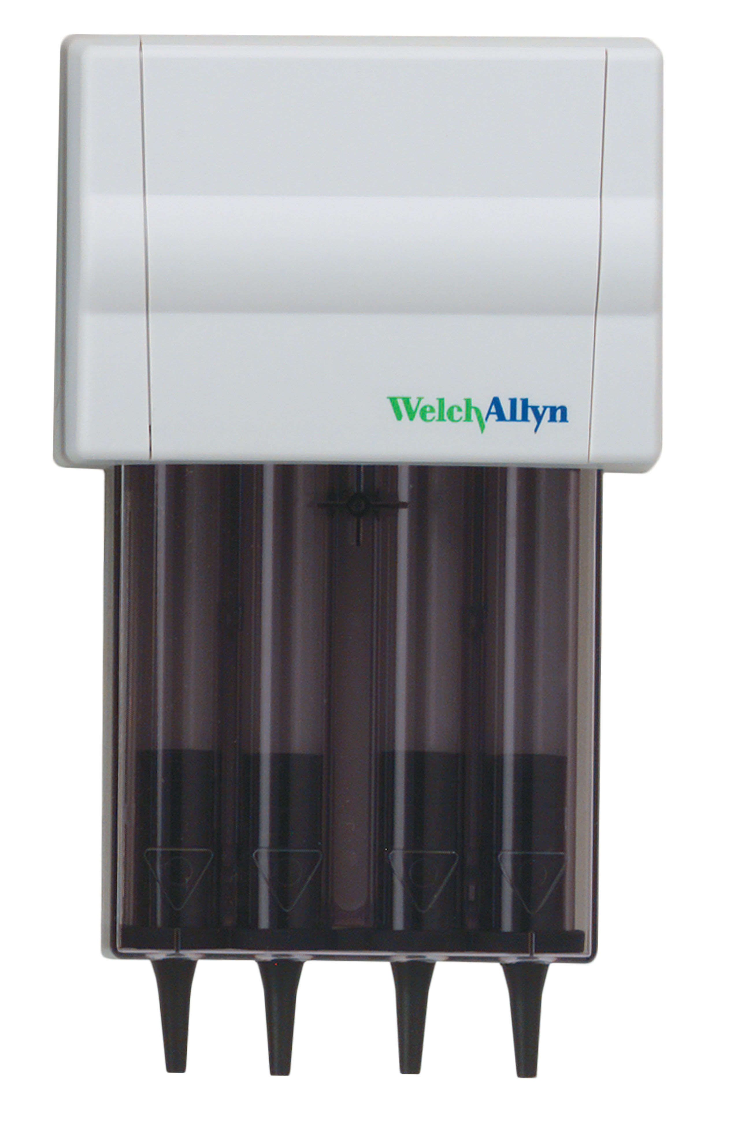 Welch Allyn Disposable Specula Dispenser Single